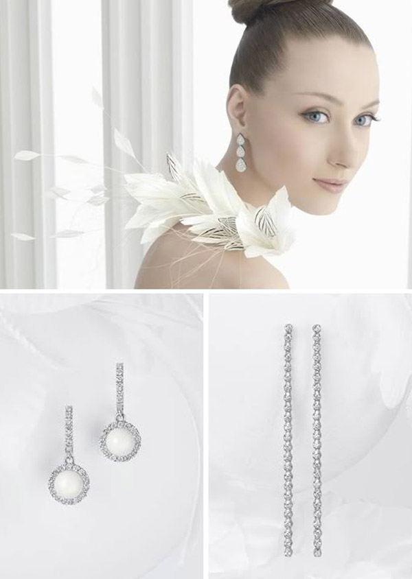 Nueva colección de joyas nupciales Rosa Clará joya_clara_3_600x844