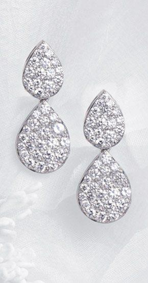 Nueva colección de joyas nupciales Rosa Clará joya_clara_4_290x555