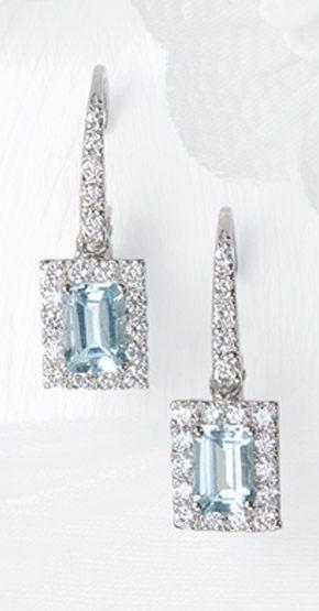 Nueva colección de joyas nupciales Rosa Clará joya_clara_5_290x555
