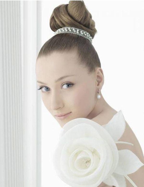 Nueva colección de joyas nupciales Rosa Clará joya_clara_6_600x778