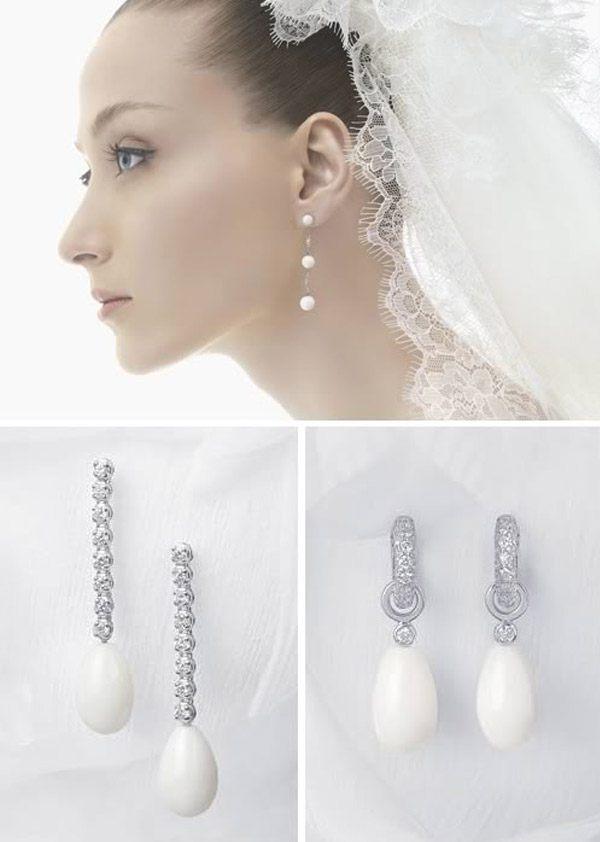 Nueva colección de joyas nupciales Rosa Clará joya_clara_7_600x842