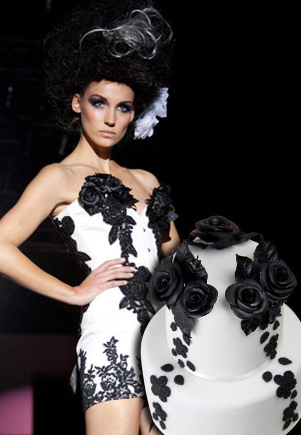 Corsés y pastel de bodas: una combinación perfecta maya_hansen_7_600x868