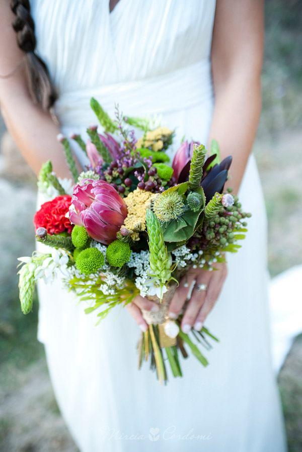 La boda DIY de Vanessa y Manel vanessa_y_manel_10_600x899