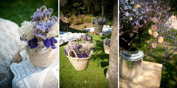 La boda DIY de Vanessa y Manel vanessa_y_manel_11_600x299