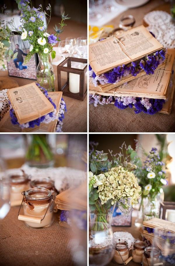 La boda DIY de Vanessa y Manel vanessa_y_manel_12_600x910