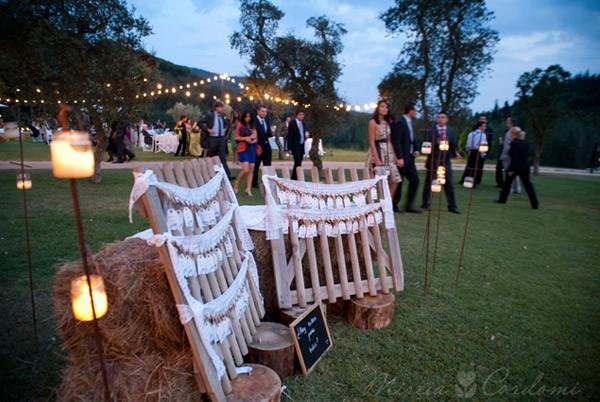 La boda DIY de Vanessa y Manel vanessa_y_manel_14_600x402