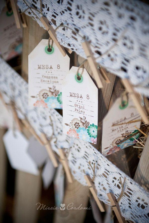 La boda DIY de Vanessa y Manel vanessa_y_manel_15_600x900