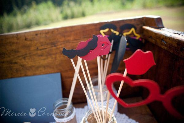La boda DIY de Vanessa y Manel vanessa_y_manel_17_600x400