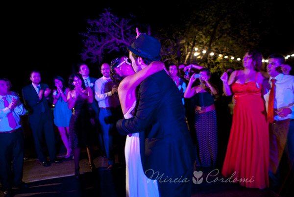 La boda DIY de Vanessa y Manel vanessa_y_manel_21_600x402