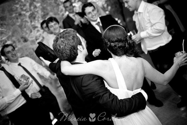 La boda DIY de Vanessa y Manel vanessa_y_manel_22_600x402