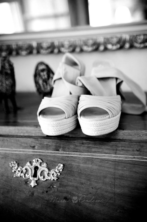 La boda DIY de Vanessa y Manel vanessa_y_manel_2_600x904