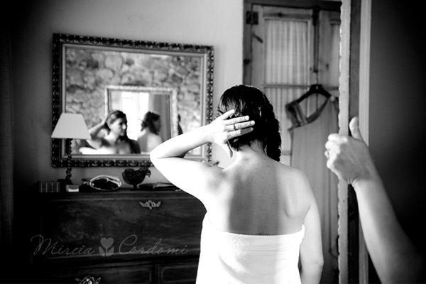 La boda DIY de Vanessa y Manel vanessa_y_manel_4_600x400