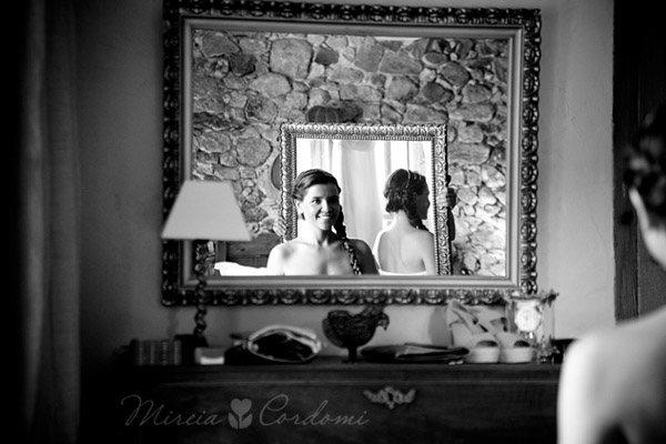 La boda DIY de Vanessa y Manel vanessa_y_manel_5_600x400