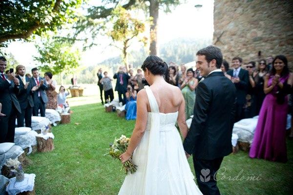 La boda DIY de Vanessa y Manel vanessa_y_manel_6_600x400