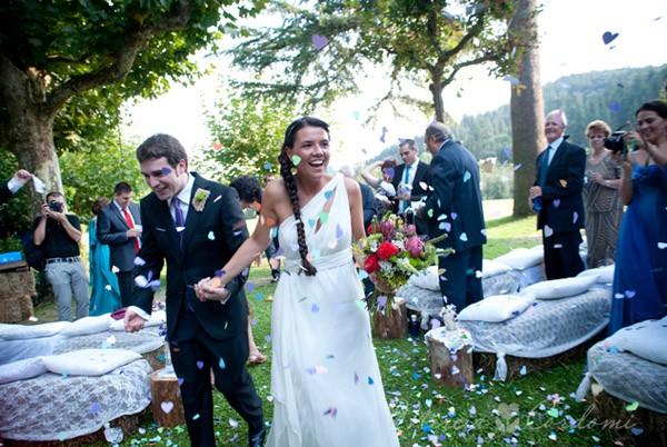 La boda DIY de Vanessa y Manel vanessa_y_manel_8_600x402