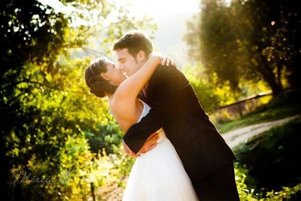 La boda DIY de Vanessa y Manel vanessa_y_manel_9_600x401