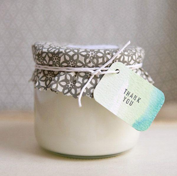DIY: velas perfumadas vela_perfumada_1_600x599