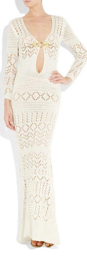 Vestidos de novia de crochet vestido_crochet_10_290x875