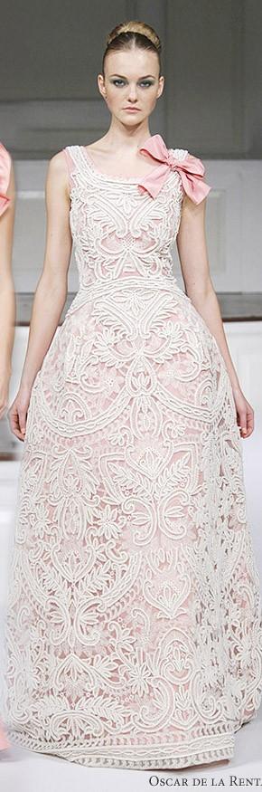 Vestidos de novia de crochet vestido_crochet_11_290x875