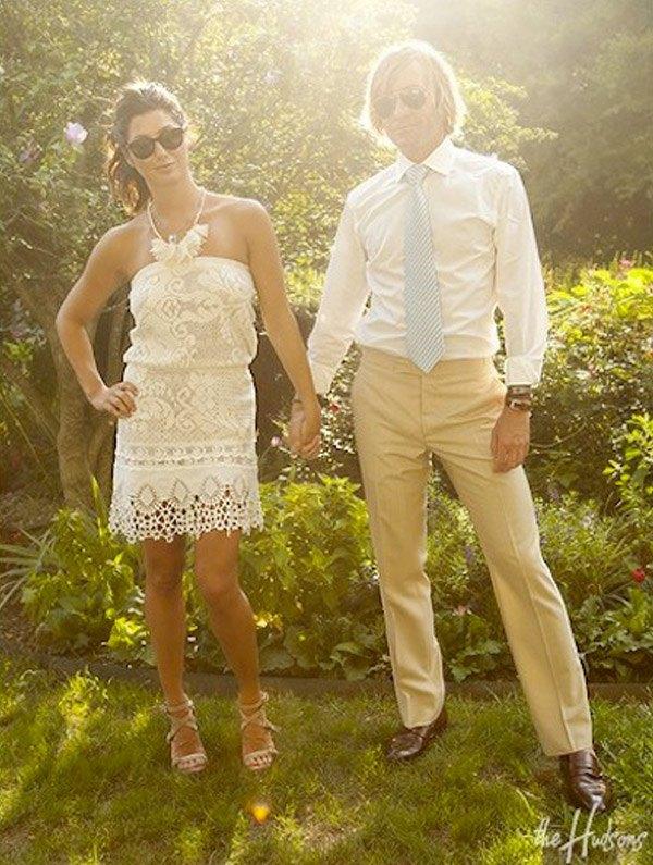 Vestidos de novia de crochet vestido_crochet_12_600x795