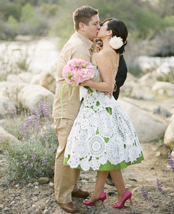 Vestidos de novia de crochet vestido_crochet_1_600x738