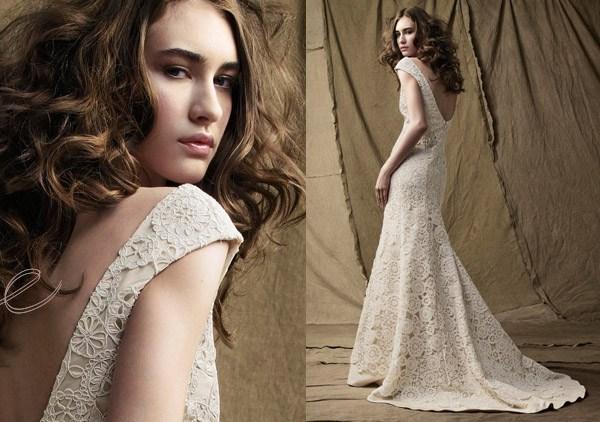Vestidos de novia de crochet vestido_crochet_3_600x422