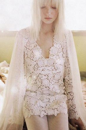 Vestidos de novia de crochet vestido_crochet_5_290x440