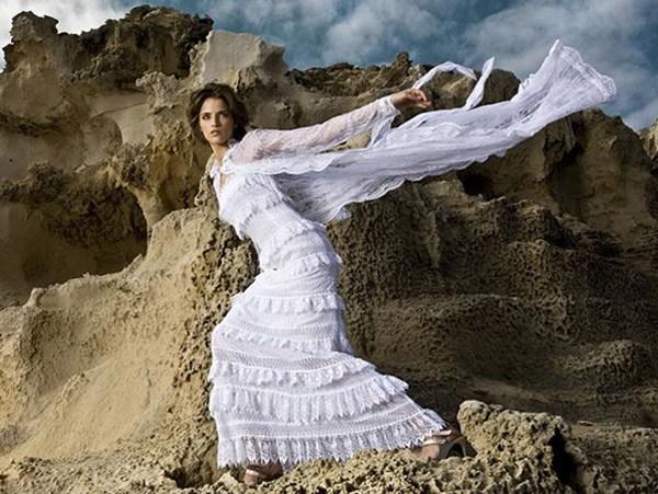 Vestidos de novia de crochet vestido_crochet_7_600x451