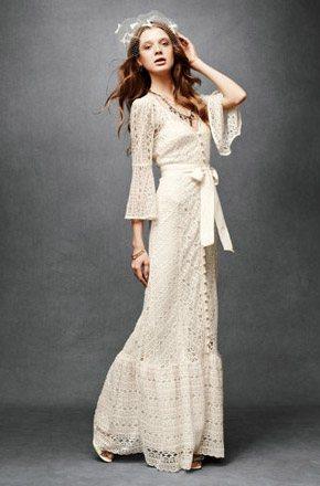 Vestidos de novia de crochet vestido_crochet_8_290x440