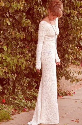 Vestidos de novia de crochet vestido_crochet_9_290x440