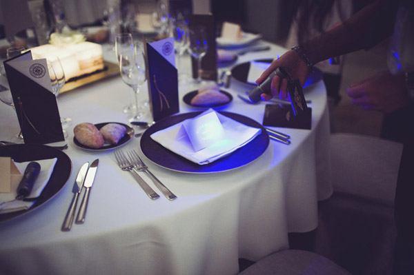 Invitaciones de boda a lo 007 boda_espias_13_600x399