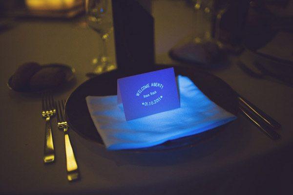 Invitaciones de boda a lo 007 boda_espias_14_600x399