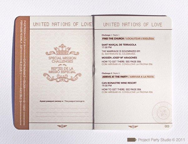 Invitaciones de boda a lo 007 boda_espias_5_600x459