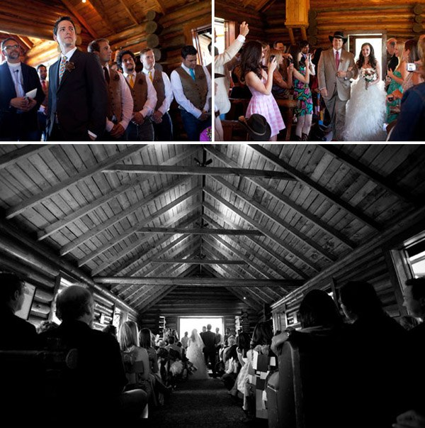 Brittany & Dave: una boda campera 2.0 brittany_y_dave_10_600x603