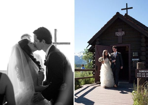 Brittany & Dave: una boda campera 2.0 brittany_y_dave_11_600x424