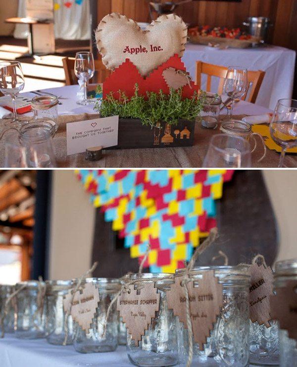 Brittany & Dave: una boda campera 2.0 brittany_y_dave_14_600x741