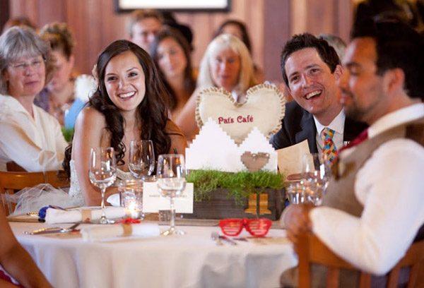 Brittany & Dave: una boda campera 2.0 brittany_y_dave_17_600x408