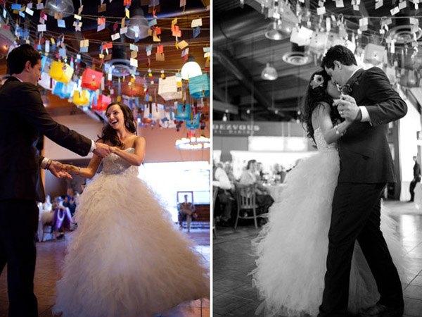 Brittany & Dave: una boda campera 2.0 brittany_y_dave_18_600x450