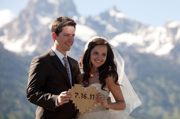 Brittany & Dave: una boda campera 2.0 brittany_y_dave_1_600x399