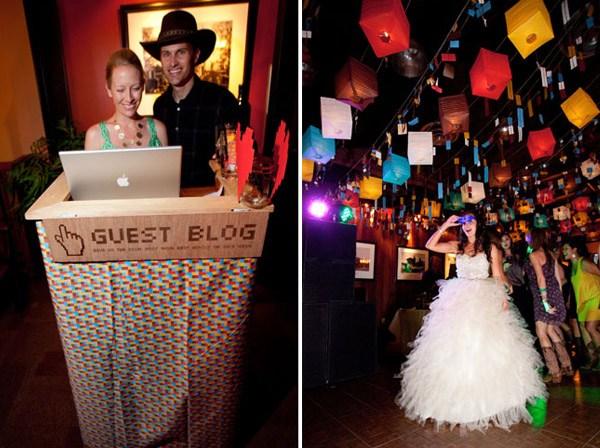 Brittany & Dave: una boda campera 2.0 brittany_y_dave_20_600x448
