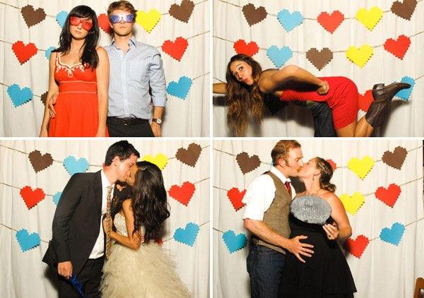 Brittany & Dave: una boda campera 2.0 brittany_y_dave_21_600x422