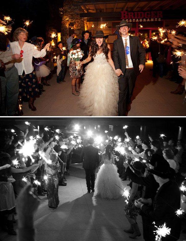 Brittany & Dave: una boda campera 2.0 brittany_y_dave_22_600x777