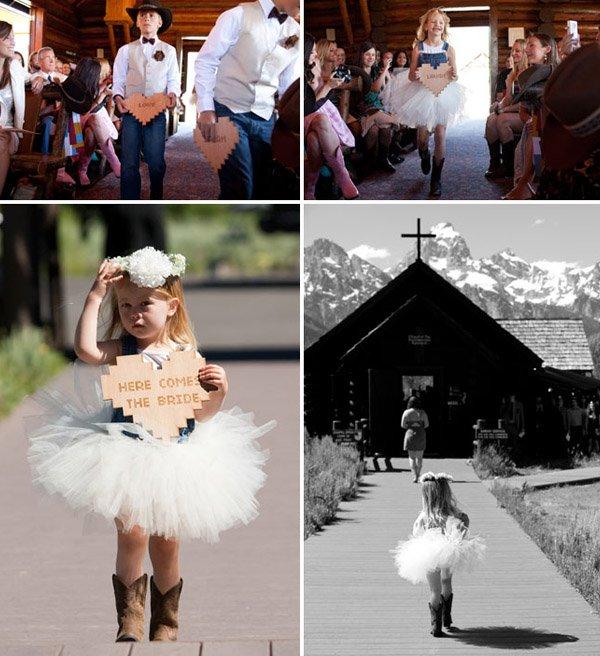 Brittany & Dave: una boda campera 2.0 brittany_y_dave_8_600x656
