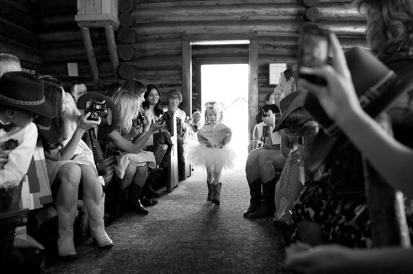 Brittany & Dave: una boda campera 2.0 brittany_y_dave_9_600x398