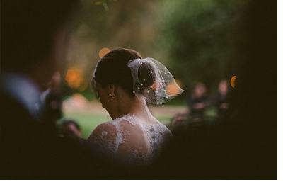 NATALIA & BRIAN: UNA MÁGICA BODA DE INVIERNO invierno-boda