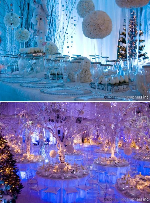 Centros de mesa para una boda de invierno navidad_11_600x809