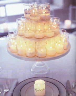 Centros de mesa para una boda de invierno navidad_12_290x367