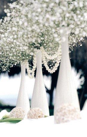 Centros de mesa para una boda de invierno navidad_14_290x456