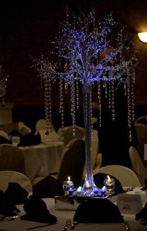 Centros de mesa para una boda de invierno navidad_15_290x456