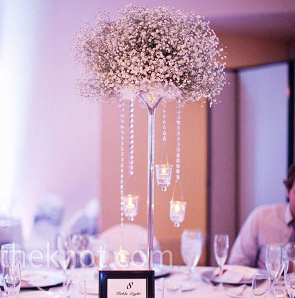 Centros de mesa para una boda de invierno navidad_16_600x605